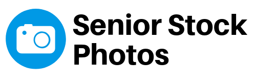 Senior Stock Photos